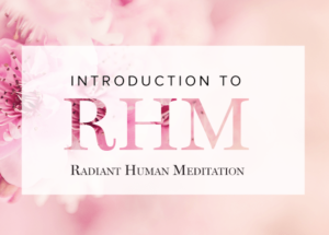 Introduction to Radiant Human Meditation with Shelley Poovey @ WeWork | New York | New York | United States